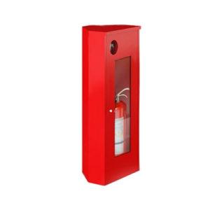 Пожарный шкаф ШПО-107