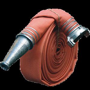 латексированный 150 мм в сборе с головками ГР-150ал 20±1м