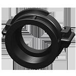 Головка муфтовая напорная ГМ-50 П