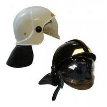 Шлем-каска ШКПС