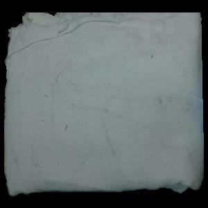 Асбестовое полотно