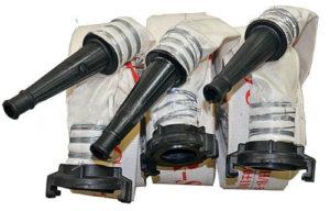 укава для ПК 65мм с ГР-65П и РС-70.1П 20±1м