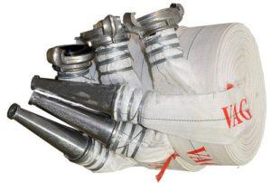 Рукава для ПК 65мм с ГР-65АП и РС-70.А 20±1м