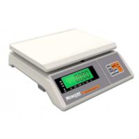 Лабораторные весы M-ER[XYZ][K][3000][0,01]