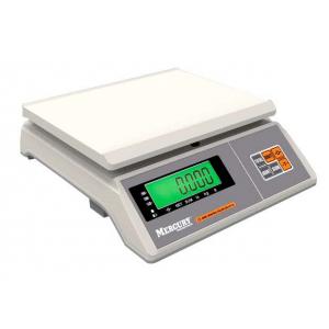 Лабораторные весы M-ER 326AFU-3.01 LCD