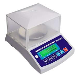 Лабораторные весы M-ER[XYZ][K][150][0,005]