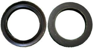 Кольцо КН-50