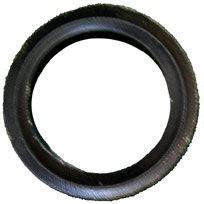 Кольцо уплотнительное кн-80